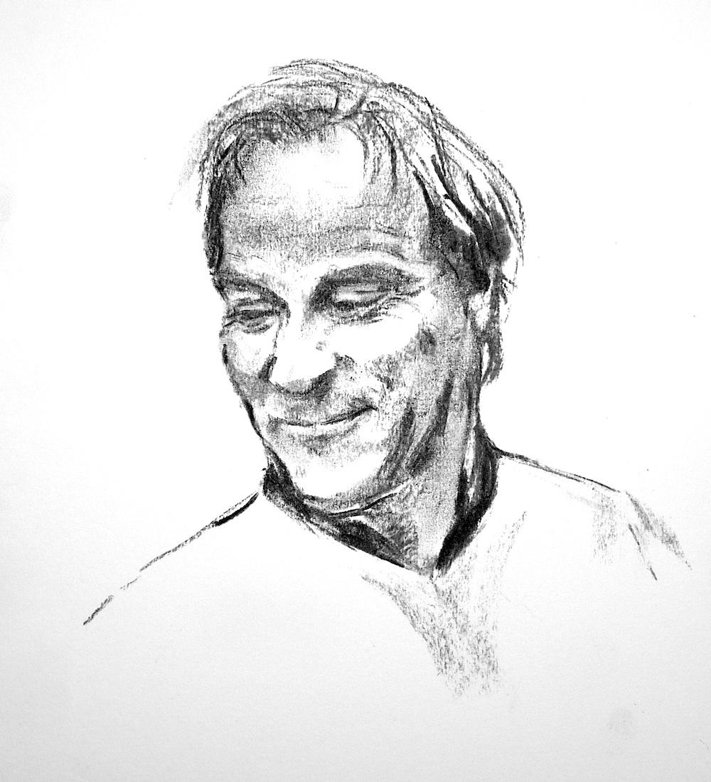 Tim Allard