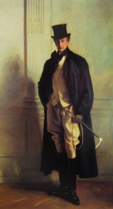 Graham Robertson 1894